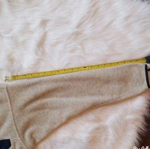 Patagonia Sweaters - Patagonia Synchilla Pullover XXS Gray